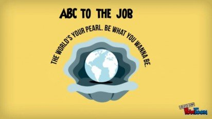 ABC Jobs