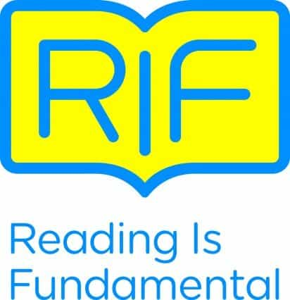 Making Our Own Market: Reading is Fundamental