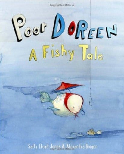 20 Terrific Books To Read With Your Kids This Spring