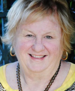 SCBWI Executive Director Speaks Out on Diversity