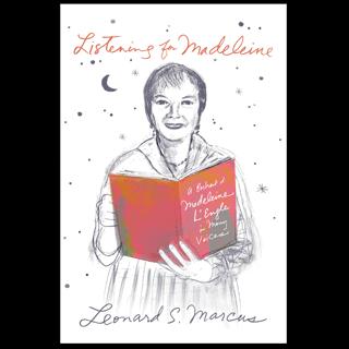 Children's Book-a-Day Almanac: Listening for Madeleine