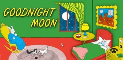 'Entertainment Monthly' Produces Short List of Children's Books That Should Be Made Bilingual