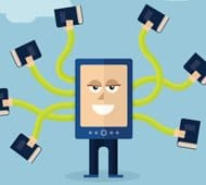 The Ebook Dilemma: Thoughts on Selecting the Right Ebook Model