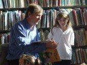 Insperation for writing children's books | #KidLid #KidLitTV