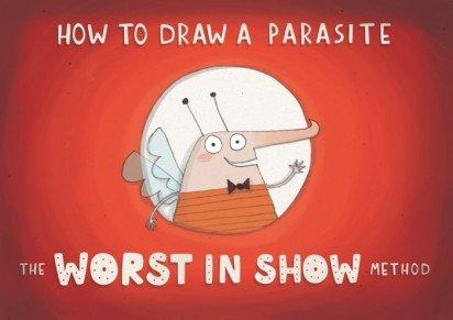 How to Draw… a Parasite