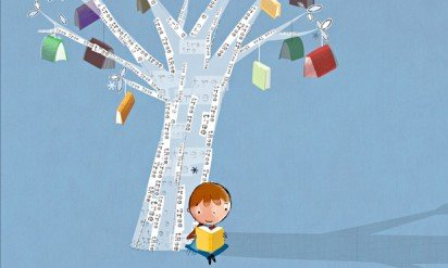 A Dyslexic Author's Writing Tips for Dyslexic Kids