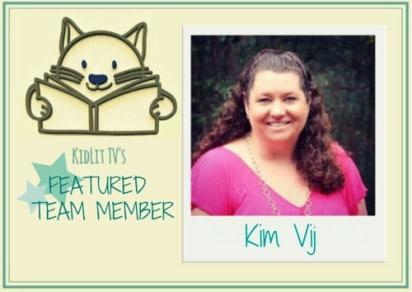 Kim Vij – Featured KLTV Team Member