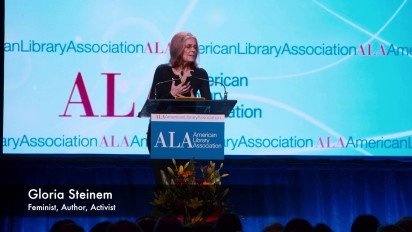 2015 ALA Annual Conference – Highlights