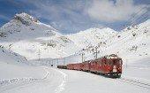 Polar Express lesson plan   #KidLit #KidLitTV