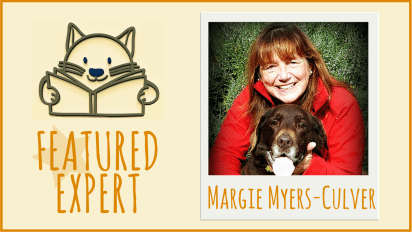 Featured Expert | Margie Myers-Culver