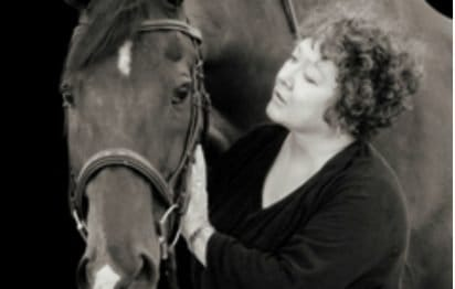 SLJ Talks to S.E. Hinton about 'The Outsiders'