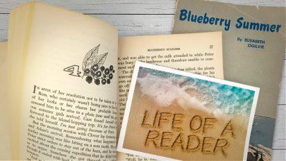 FOMO…on Reading!