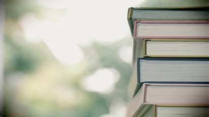 Top 10 Book Festivals to Attend in 2019