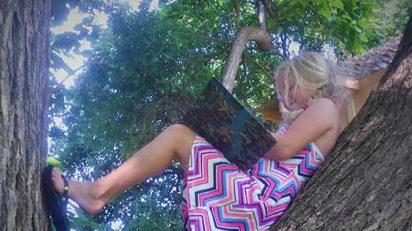 3 Ways to Use Summer to Get Kids Reading