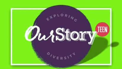 OurStory: A Story for Every Child