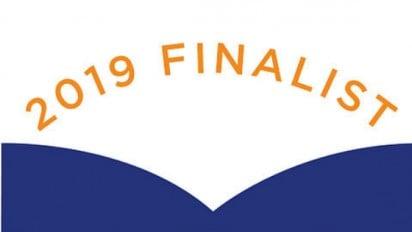 Digital Book World: 2019 Awards Finalists Announced