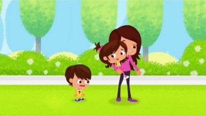 Raksha Bandhan Videos and Crafts for Kids