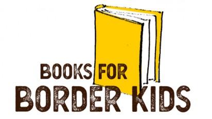 Books for Border Kids