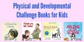 I'm creating the book list for Multicultural Children's Book Day 2020 Classroom Kit: Understand and celebrate our differences.
