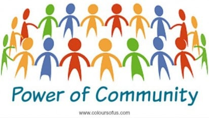 Multicultural Children's Books – The Power Of Community
