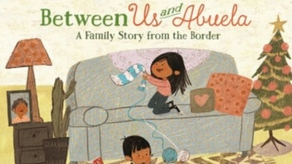 Picture Books to Change Your Reading Life from The Nerdy Book Club