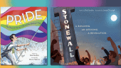 16 Great LGBTQIA+ Books for Kids and Teens, geared to everyone, are filling the gap and helping families grow in understanding.