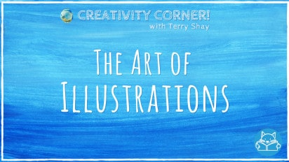 The Art of Illustrations