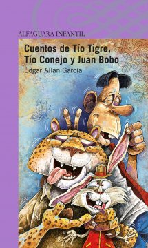 Booklists for National Hispanic Heritage Month